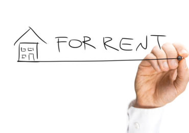 Buy or Rent – You'll Need Home Insurance in Thousand Oaks