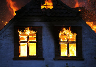 Fire Smart Technology That Impacts Your Home Insurance in Thousand Oaks
