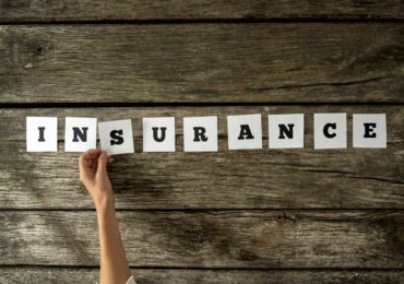What Does a Home Insurance Policy Cover?