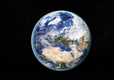 How to Make Your Home Eco-Friendly for Earth Day