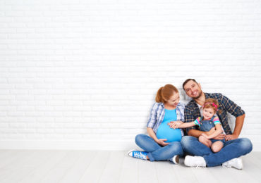 Myths About Life Insurance for Young Families