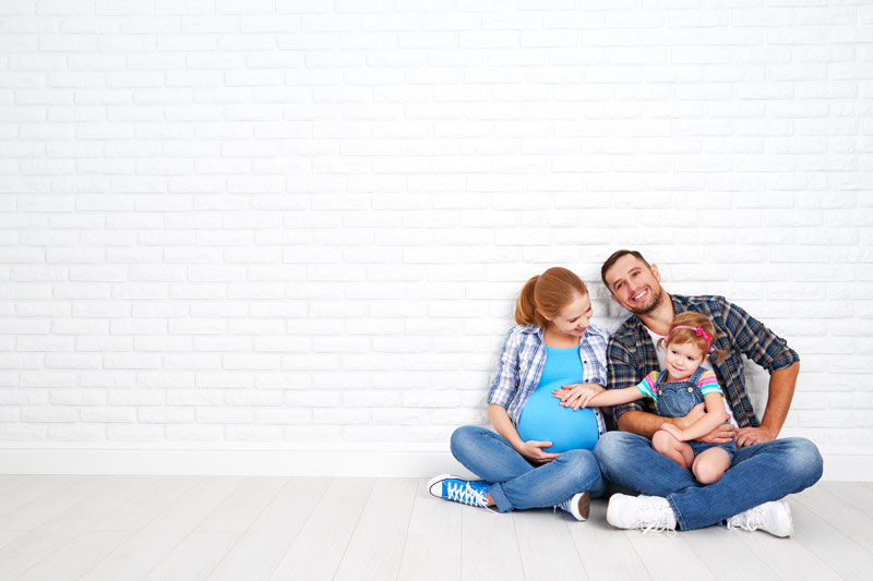 Life Insurance Myths That Could Hurt Young Families